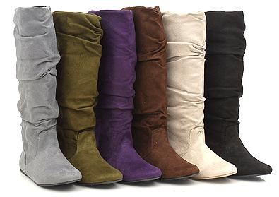 http://www.uhsecho.com/wp-content/uploads/2011/01/Boots.jpg